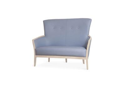 Canapé 505-HD