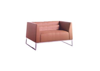 Canapé Confort Wid