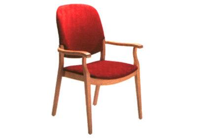 Chaise 10-23.1