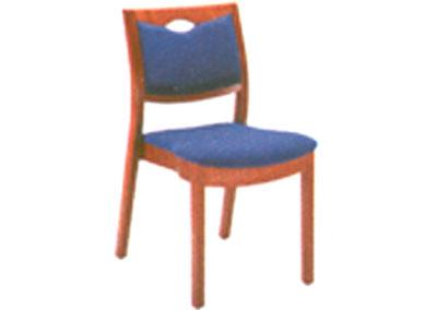 Chaise 18-11-1