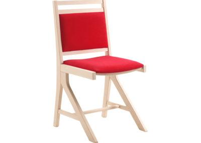 Chaise 201-ks