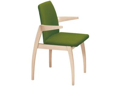 Chaise 272