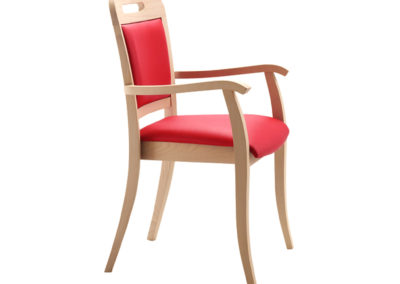 Chaise 279-1S