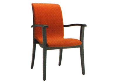 Chaise 42-13-1