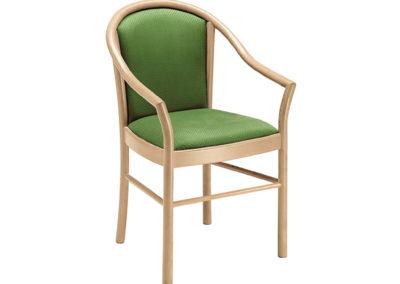 Chaise 801
