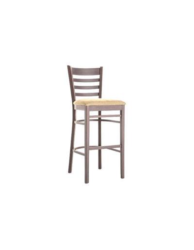 Chaise de Bar America 491A