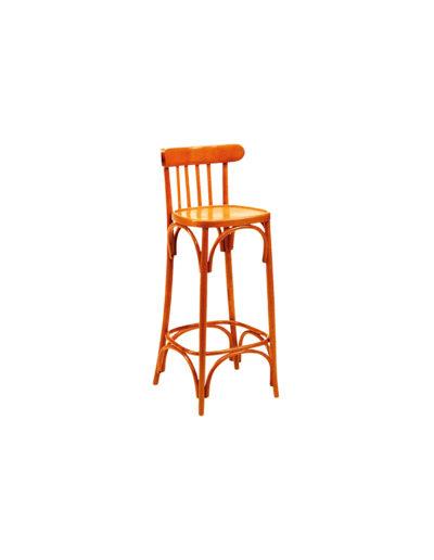 Chaise de bar 093-SG