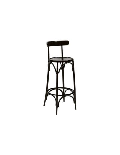 Chaise de bar 10037-SG