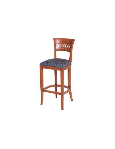 Chaise de bar 118-379-SG