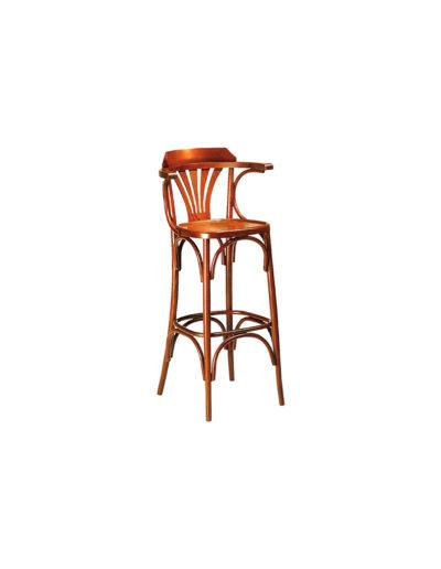 Chaise de bar 600-SG