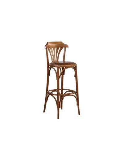 Chaise de bar 82692-SG