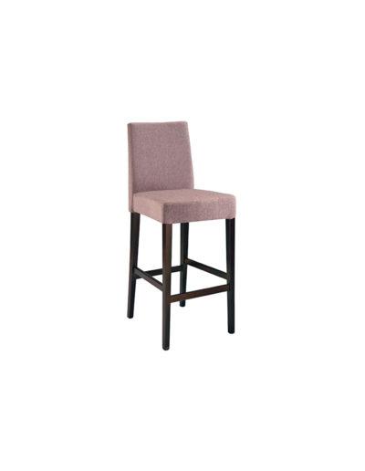 Chaise de bar 96-0320-SG