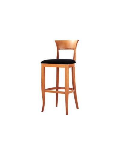 Chaise de bar Atene-SG