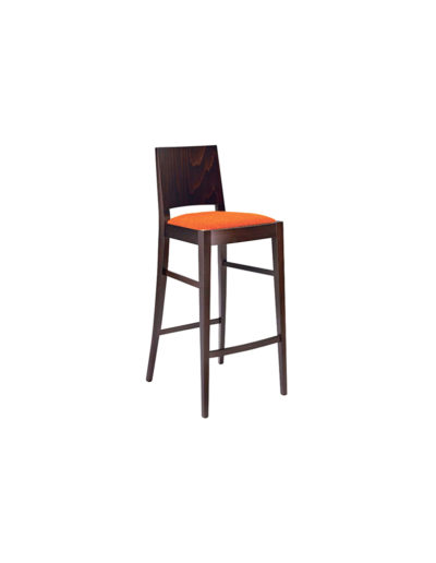 Chaise de bar Genevra-SG