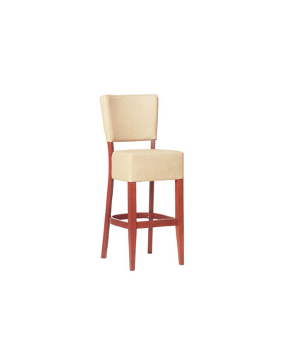 Chaise de bar Marsiglia 1-SG