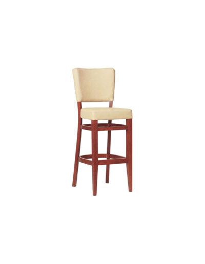 Chaise de bar Marsiglia-SG