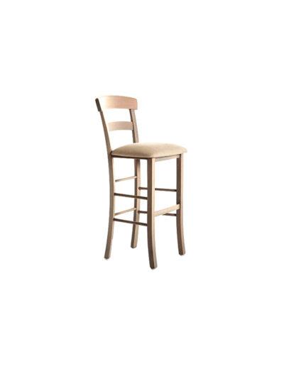 Chaise de bar Roma 42LJ