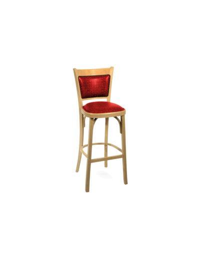 Chaise de bar Rosa-SG