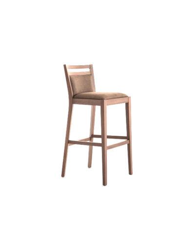 Chaise de bar - Suri 472FI