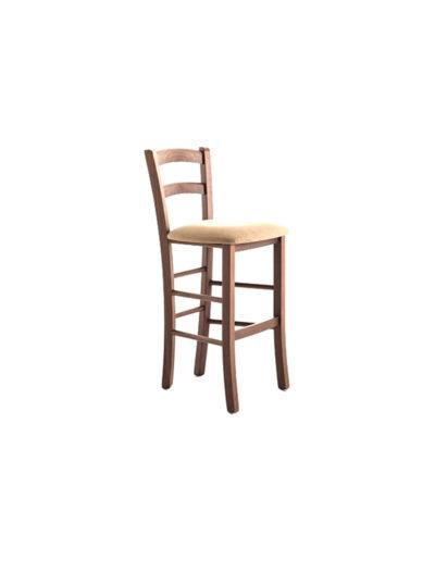 Chaise de bar Venezia 42AB