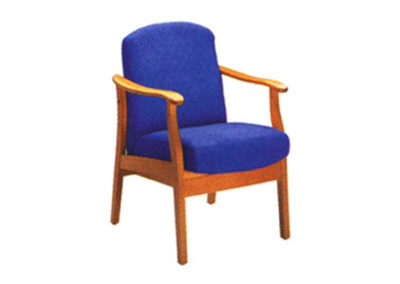 Fauteuil 16-83.1
