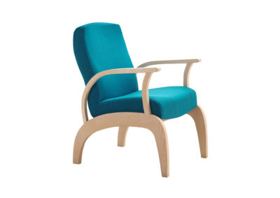 Fauteuil 261-FB