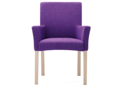 Fauteuil 506-1S