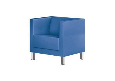 Fauteuil Galway