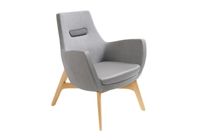 Fauteuil Olympe (1)