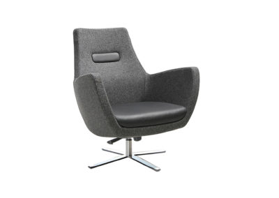 Fauteuil Olympe (2)
