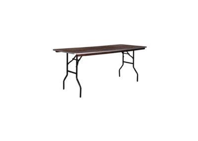 Table B-183