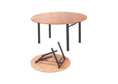 Table Conf-901