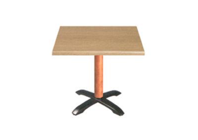 Table HK2 - Col. bois
