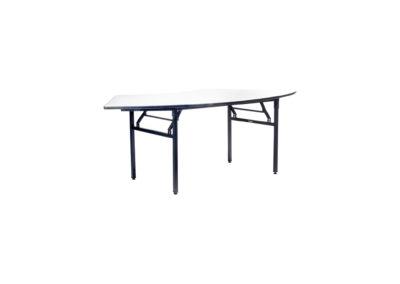 Table KS72-1