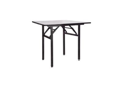 Table MOLD D-88