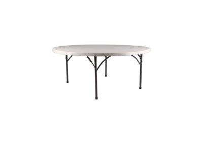 Table MOLD-D180