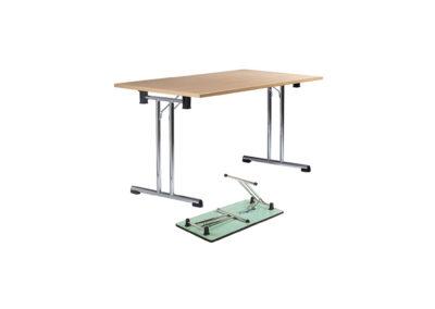Table N° 3000