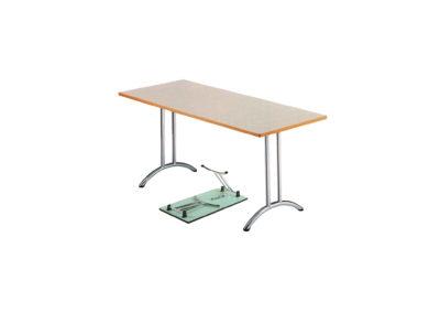 Table N° 3020