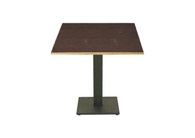 Table Pie-1327