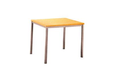 Table Pie - 1341