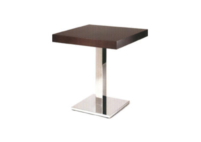 Table Pie-1402