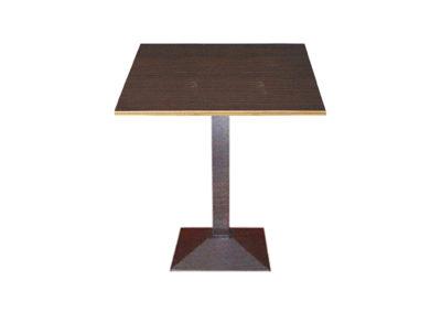 Table Pie-301