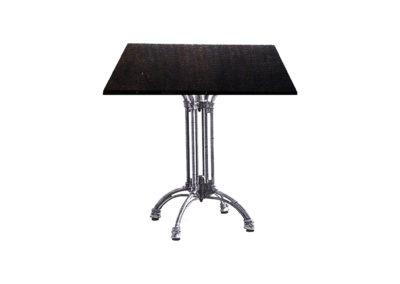 Table Pie-306