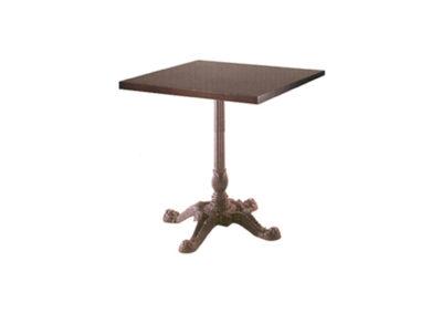 Table Pie-308