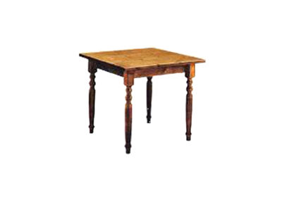 Table T-080