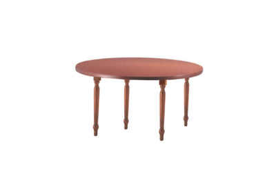 Table T-081