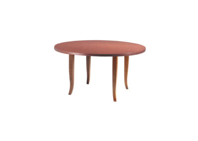 Table T-082
