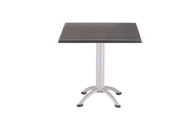 Table - pied 3024