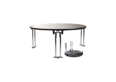 Table ronde N° R24